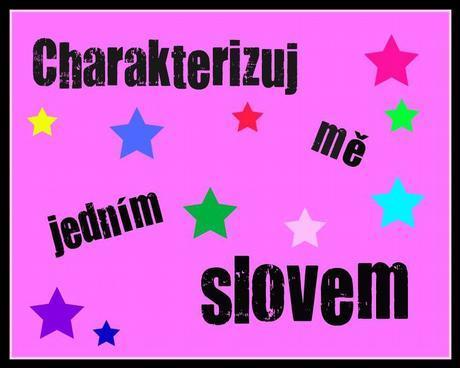 Cloynka.9
