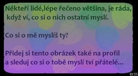 melissa1996