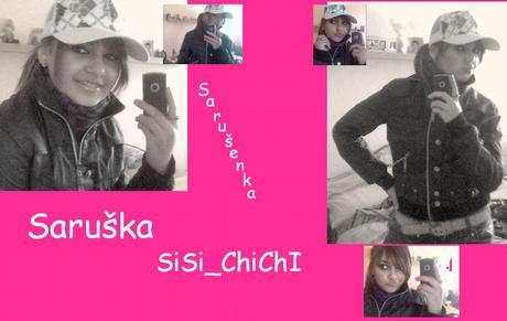 SiSi_ChiChI
