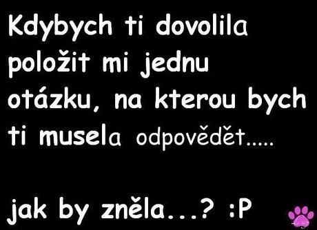 __LuLiNkA__