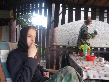 _MC_Mumi.cz