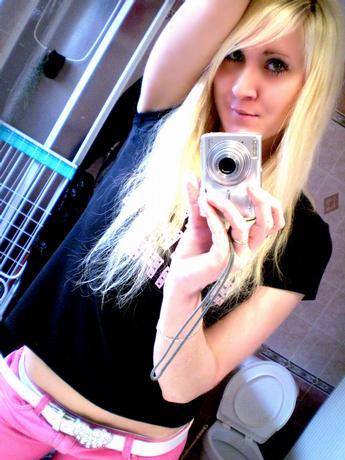 Lady_Lentilka_