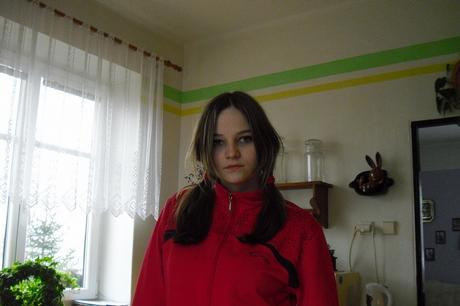 lucineshka1995