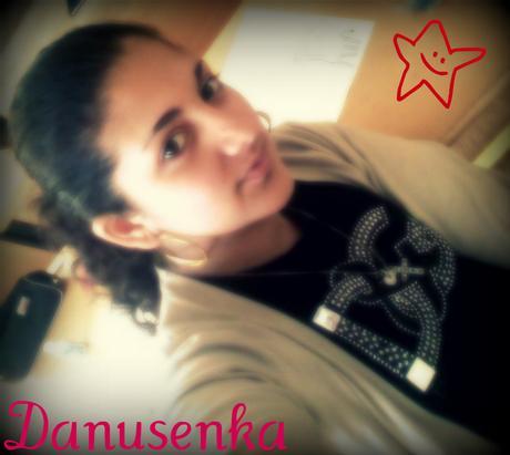 _Danielson_15_