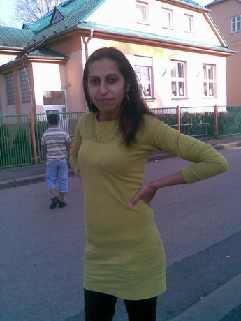 Sasinka92