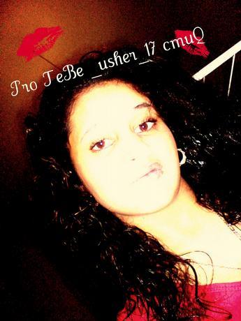 _usher_17