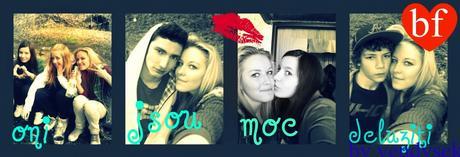 mc_vendisek