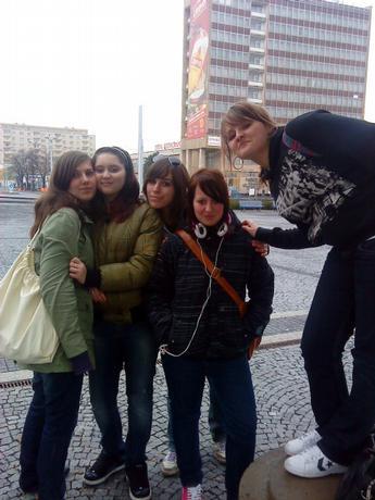 Nikitka_Sam