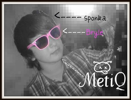 MetiQ