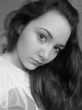 _DENDULKA.KISS_