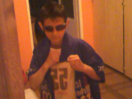c..ronaldo..7