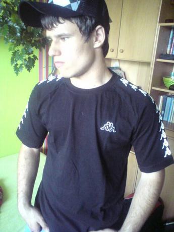 Zdenal1996