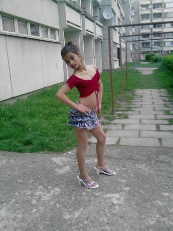 adela-didi12