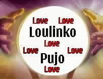 loulo.7