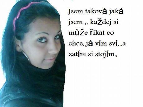 _Sendeyy_