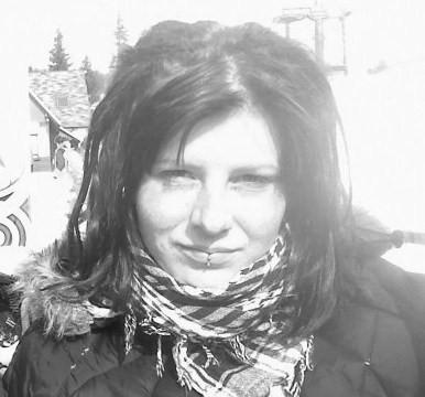PetraLamatova