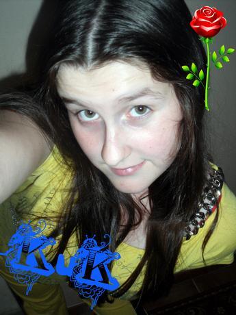 KatuSH...LuLLu