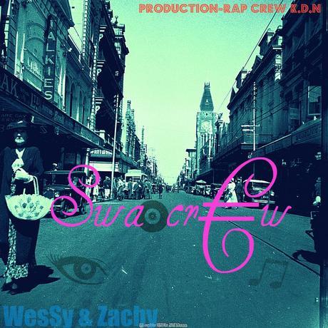 vessy-12