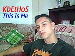 METHODMAN13