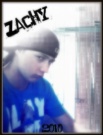 Zachy13