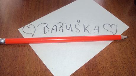 Beruska_12