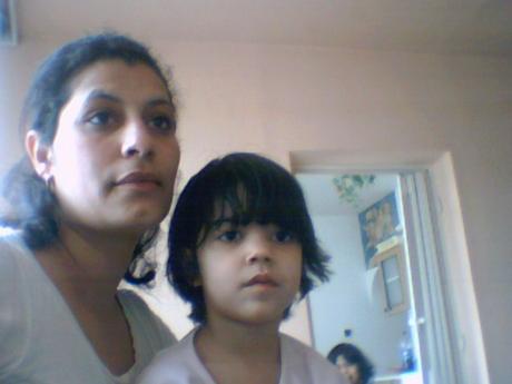 sarita-girl.09