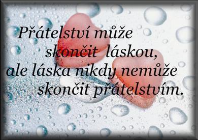 pavla-14