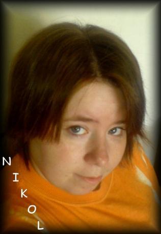 N_I-K_O-L