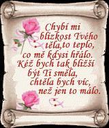 kory.14