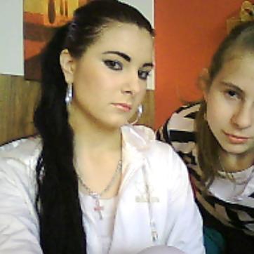 já moje sestra