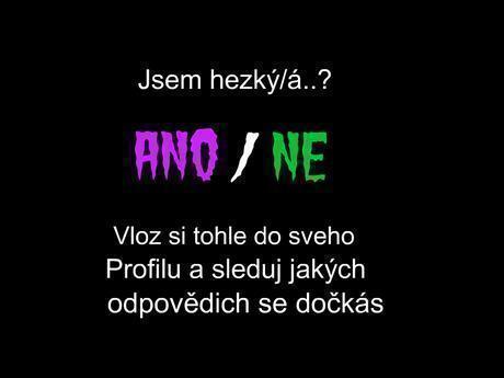 _keLiska_