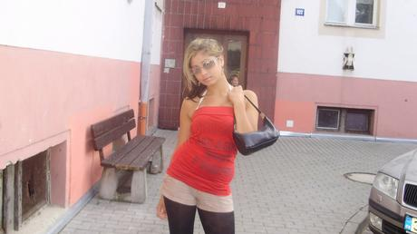 Simona.94