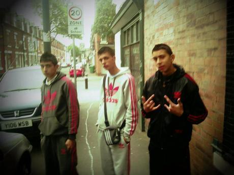 Nottz__Boy