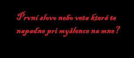 ronaldo123