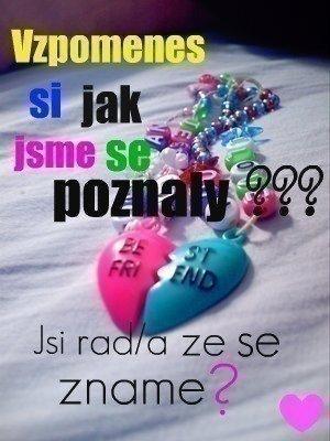 iveta1234
