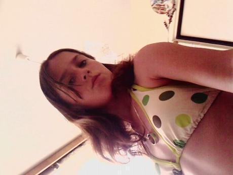 Elishka1997