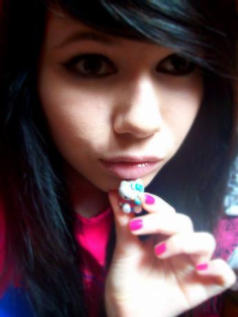Christina.Sykes