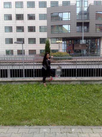 dior_gucci