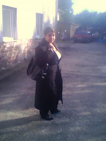 casandra14