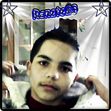 renato23