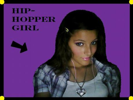 Hip_HoPpEr_GIRL