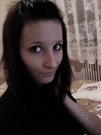 paja.smile