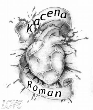 RoMaN_17