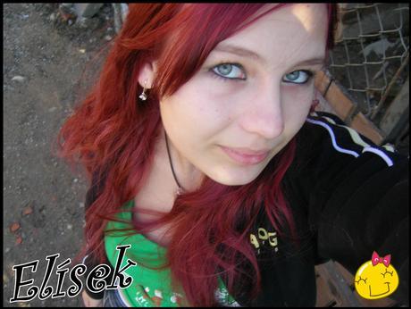 -Elisek-