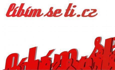 Libimseti.cz