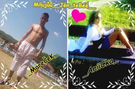 _AniiCcka_