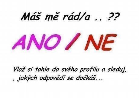 NANINKA...KISS.05