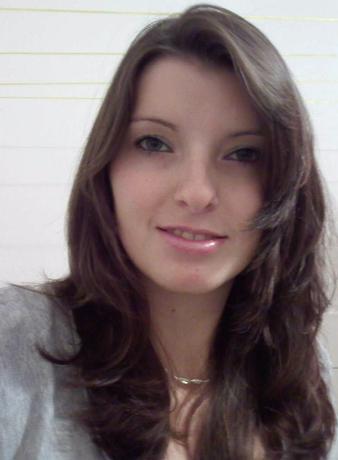 Iveta1R