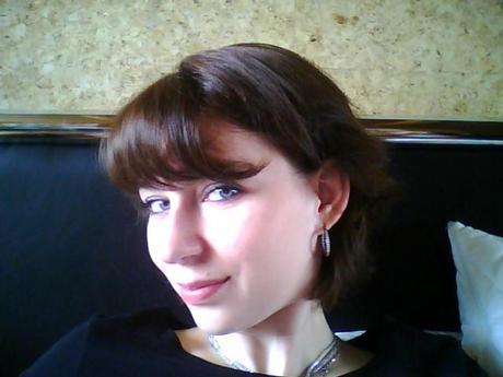 Líbímseti.cz – profil uživatele muficek88