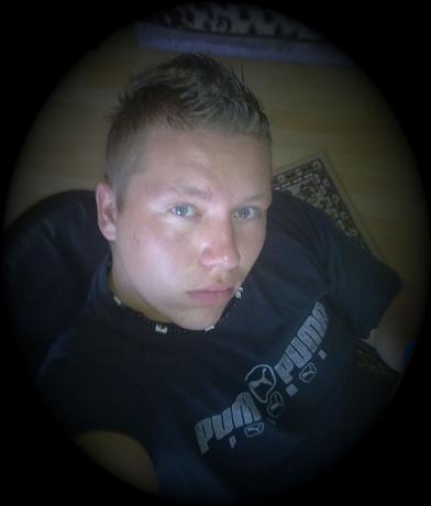 Líbímseti.cz – profil uživatele Pe_ta_99